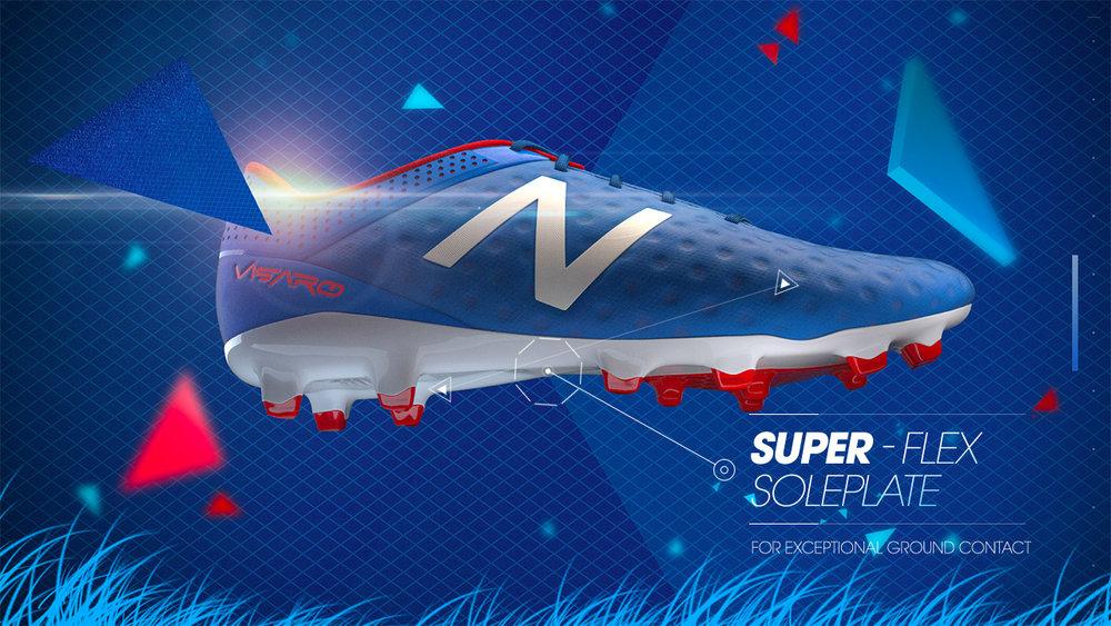 nb_football_05_01.jpg