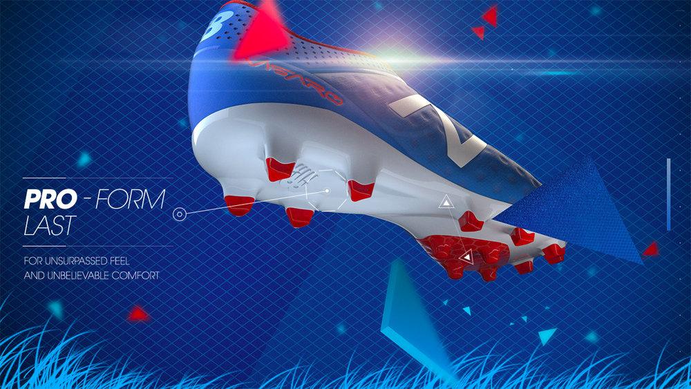 nb_football_05_02.jpg