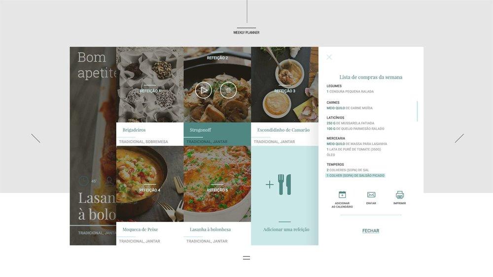 details-planner.jpg