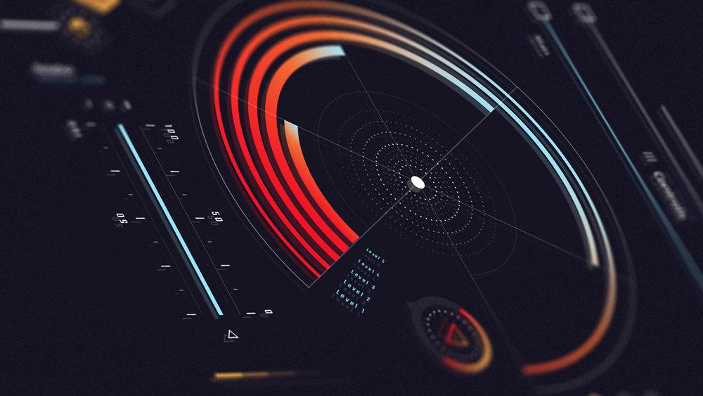 ui-mockup-03.jpg