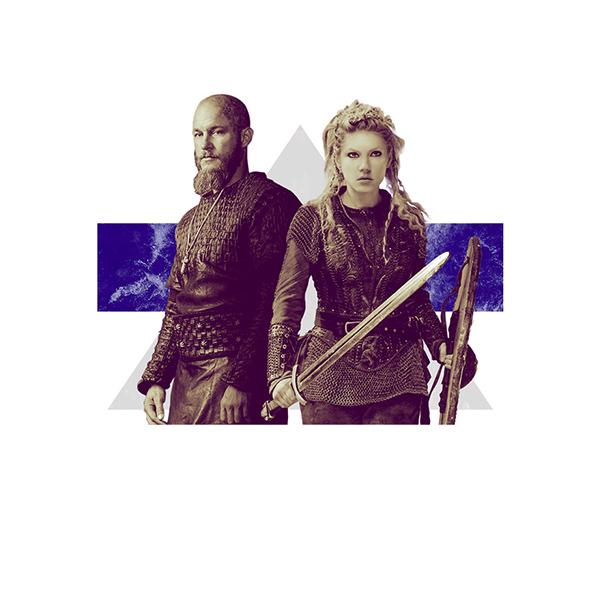 next-vikings-01.jpg