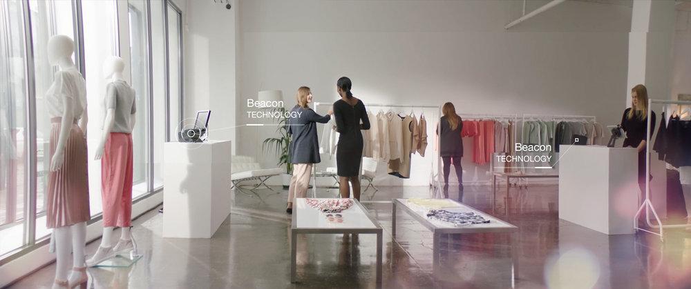 epson-retail-design-01-03.jpg