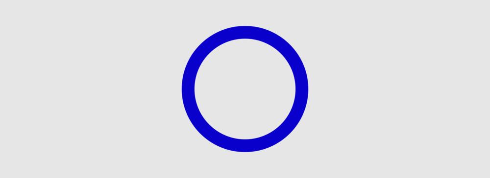 header-circle.png