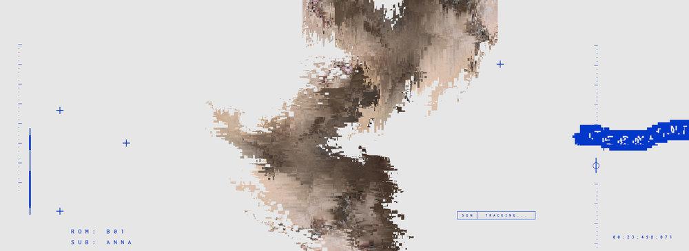 ui-header-bg-01.jpg