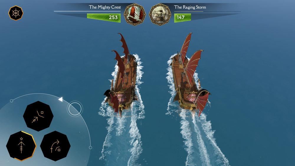 last-leviathan-battle-02-01-orders.jpg