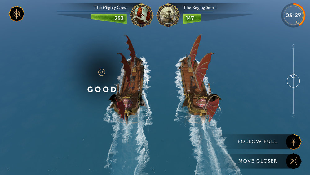 last-leviathan-battle-01-04.jpg