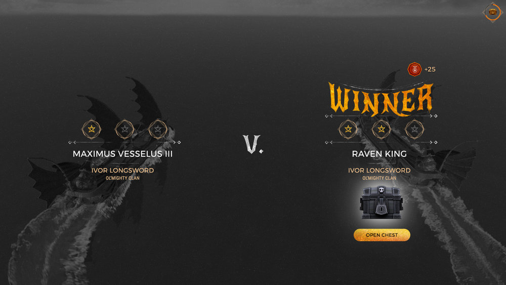last-leviathan-battle-win-01-04.jpg