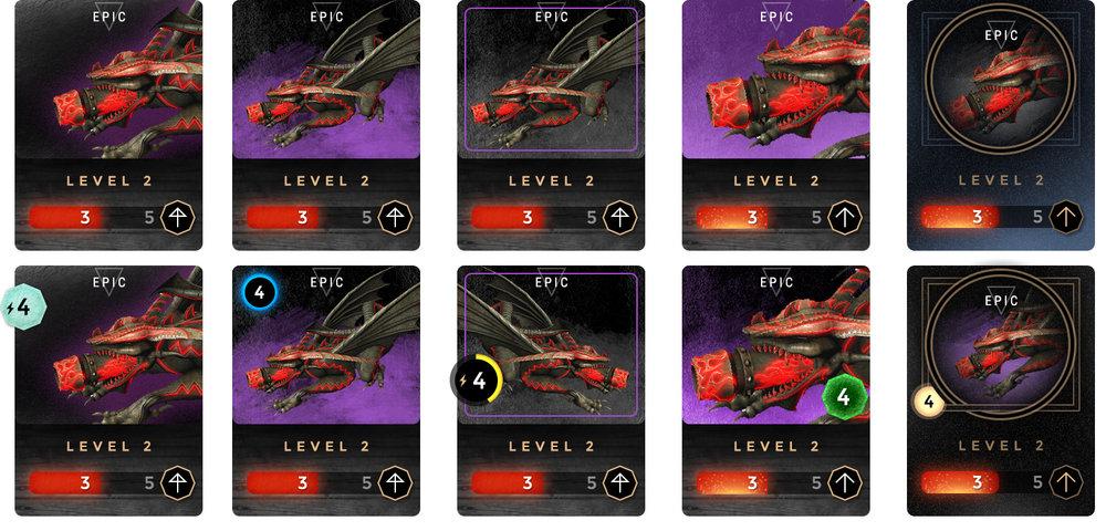 weapons-card-02-01.jpg
