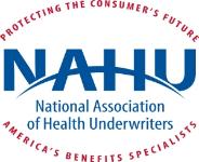 NAHU_Logo_Color.jpg