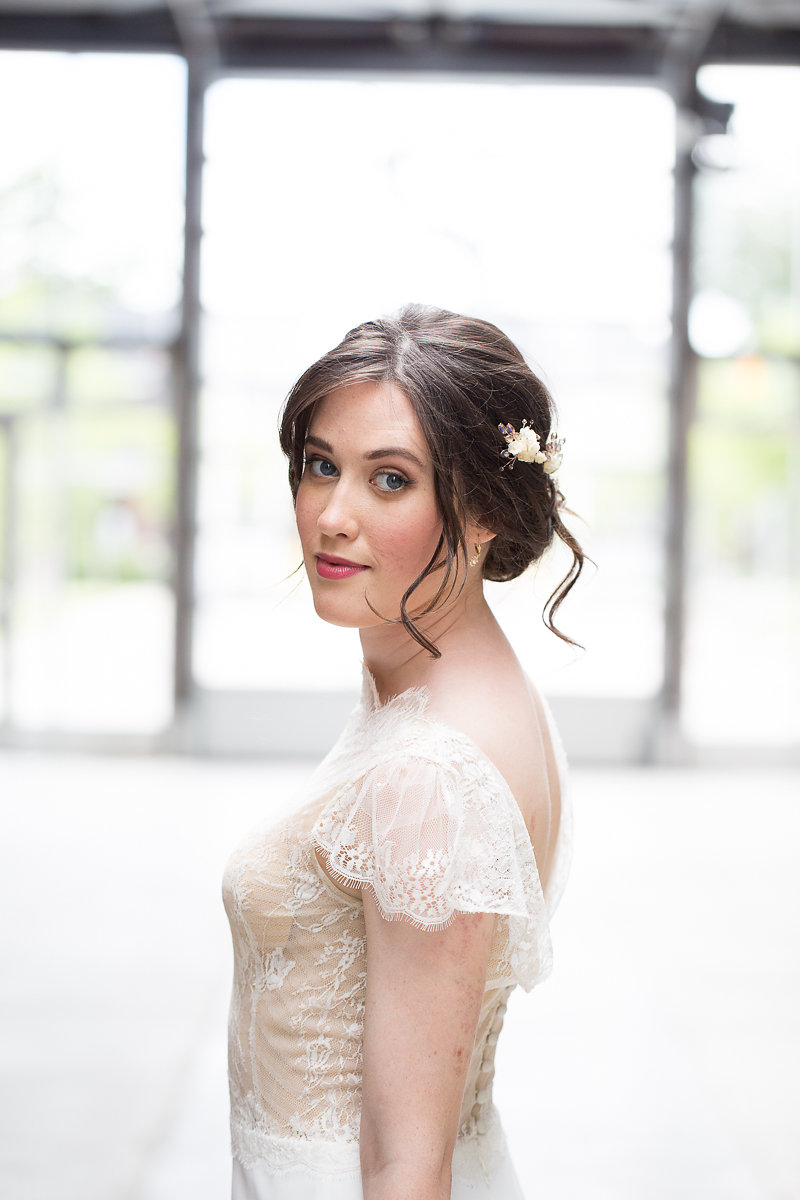 TheWeddingCo-348.jpg