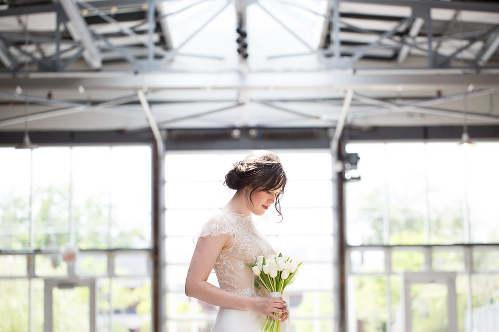 TheWeddingCo-315.jpg