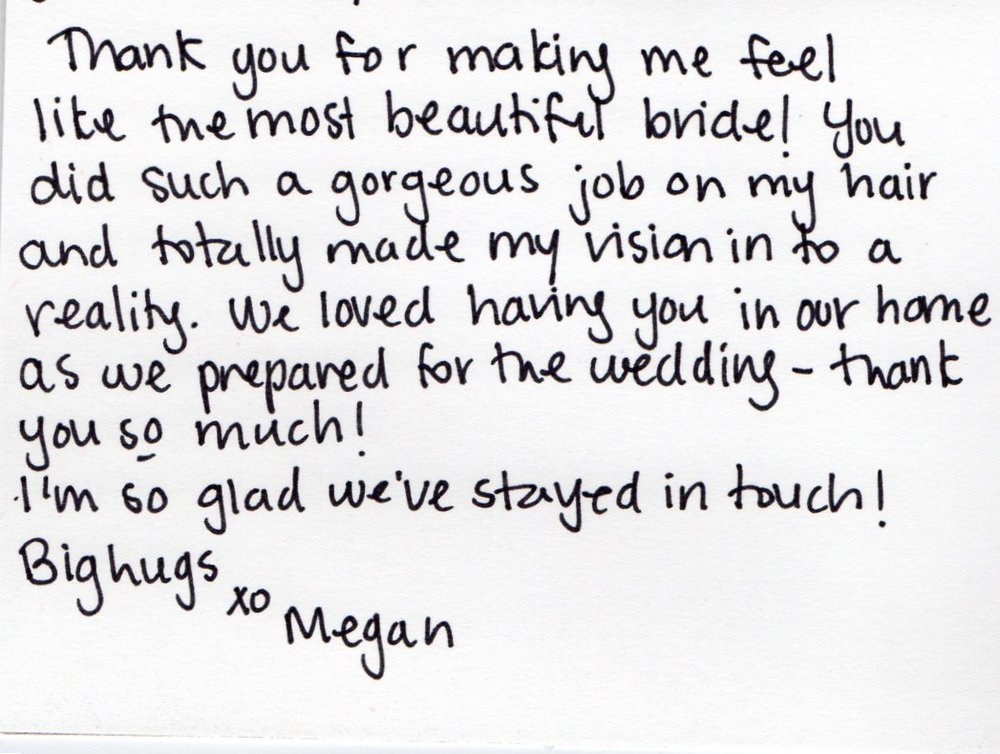 megan thank you card.jpg