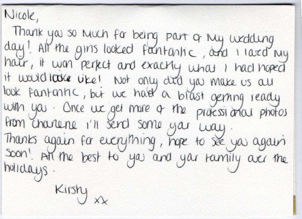 kirsty thank you card.jpg