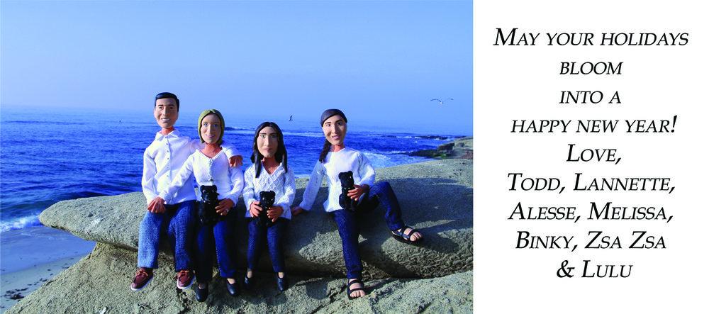 melissa-bloom-puppet-holiday-card-2012.jpg