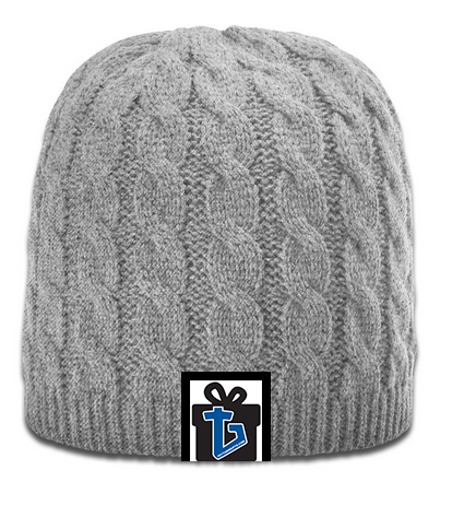 Beanies (Coming Soon) — Teytum s Gifts 567a36f85c