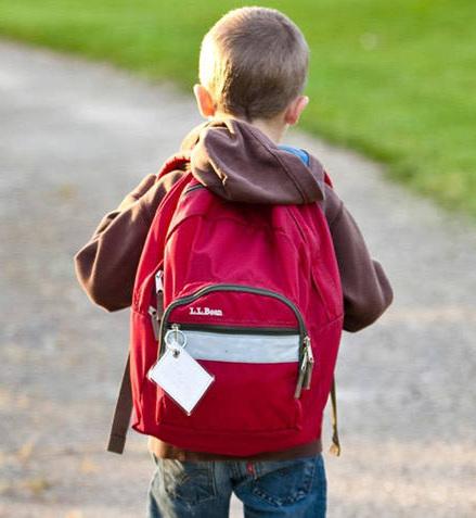 backpack-kid-og.jpg
