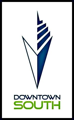 DowntownSouthLogo.png