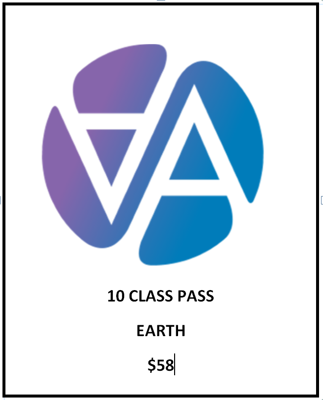 10CLASSPASSEARTH.PNG
