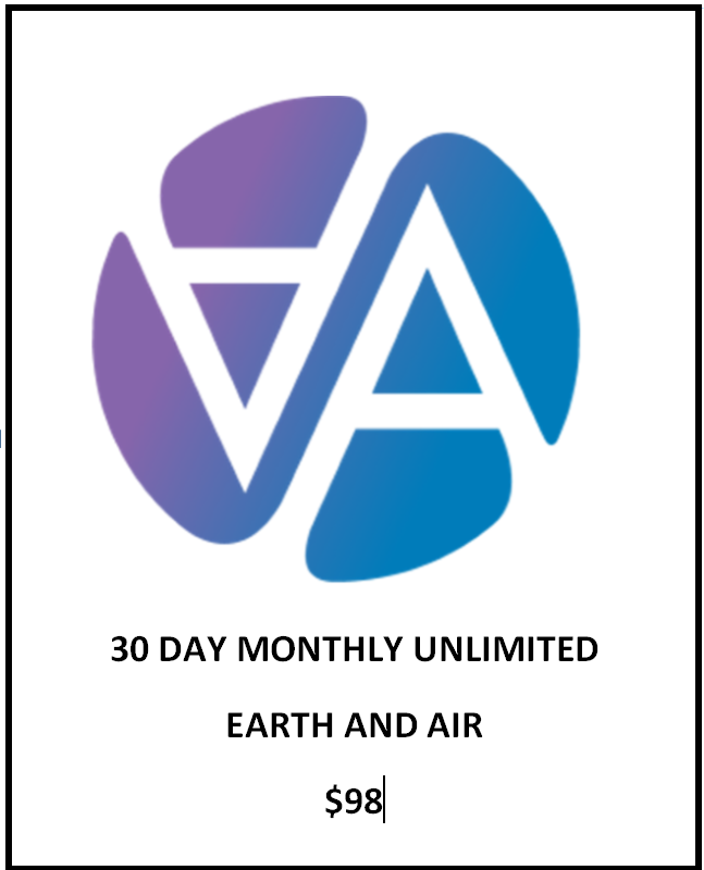 30DAYEARTH_AIR.PNG