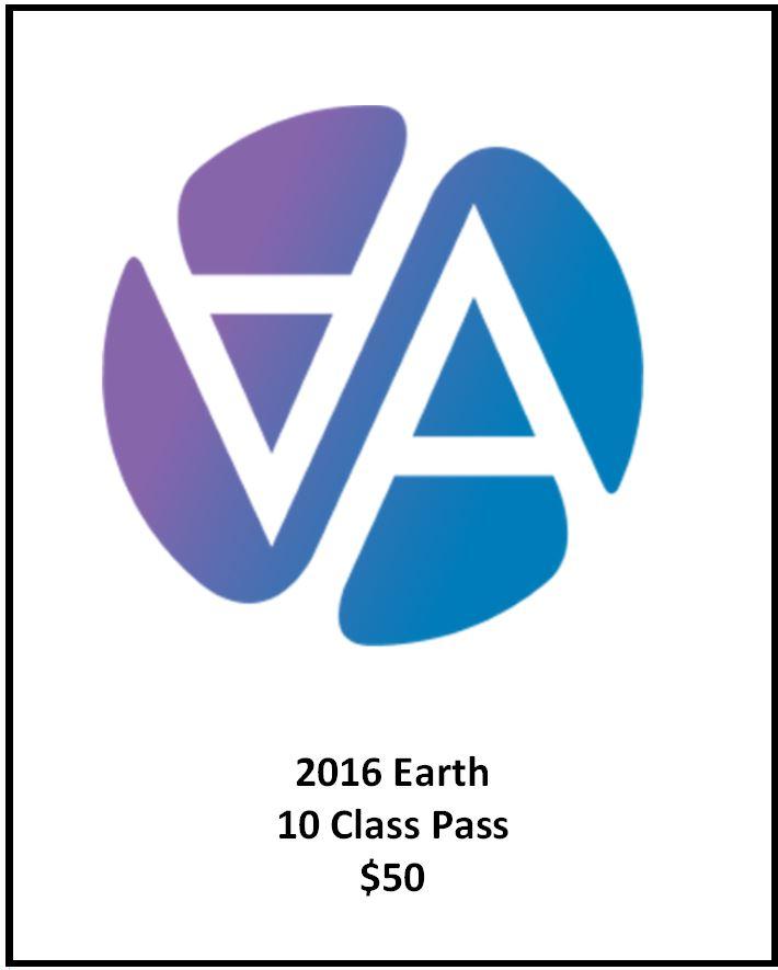 2016Earth10ClassPass.JPG