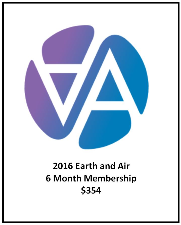 2016EarthandAir6Month.JPG