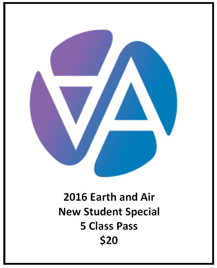 2016EarthandAirNewStudent5ClassPass.JPG