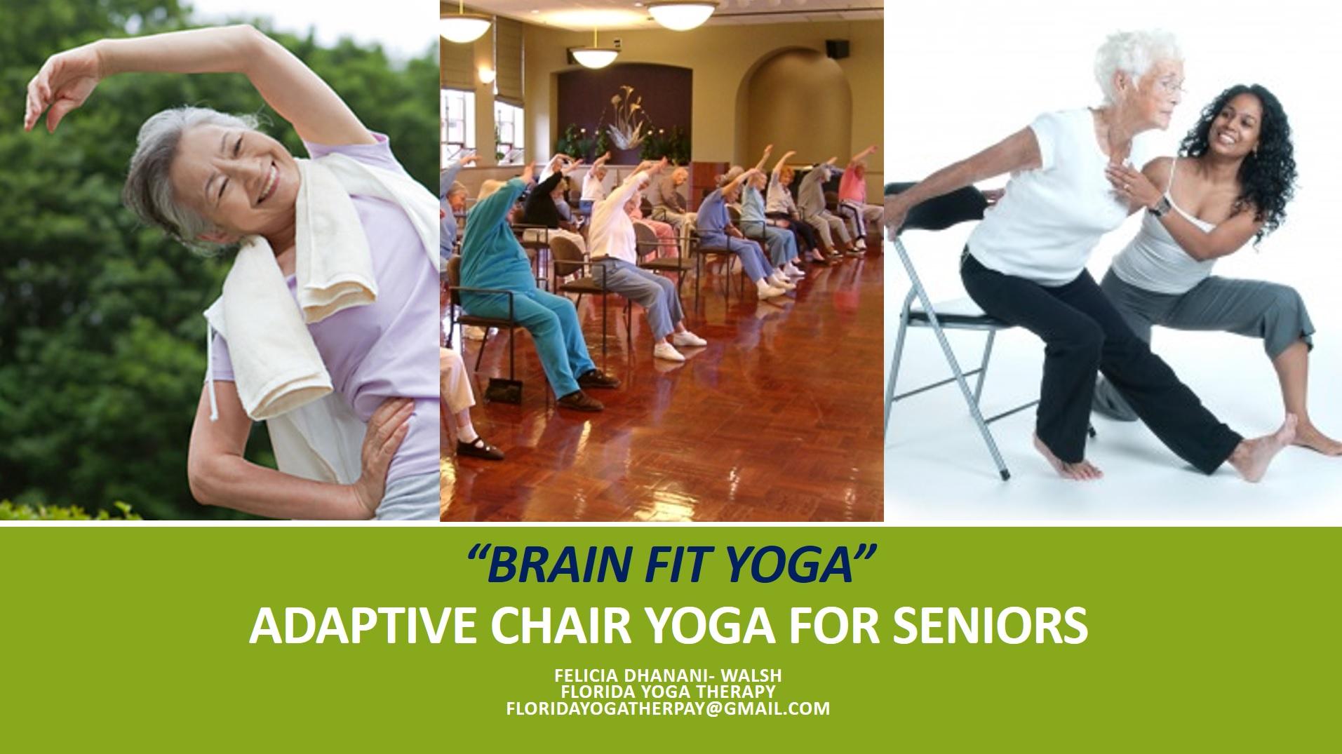 Workshops — Elevate Yoga Center