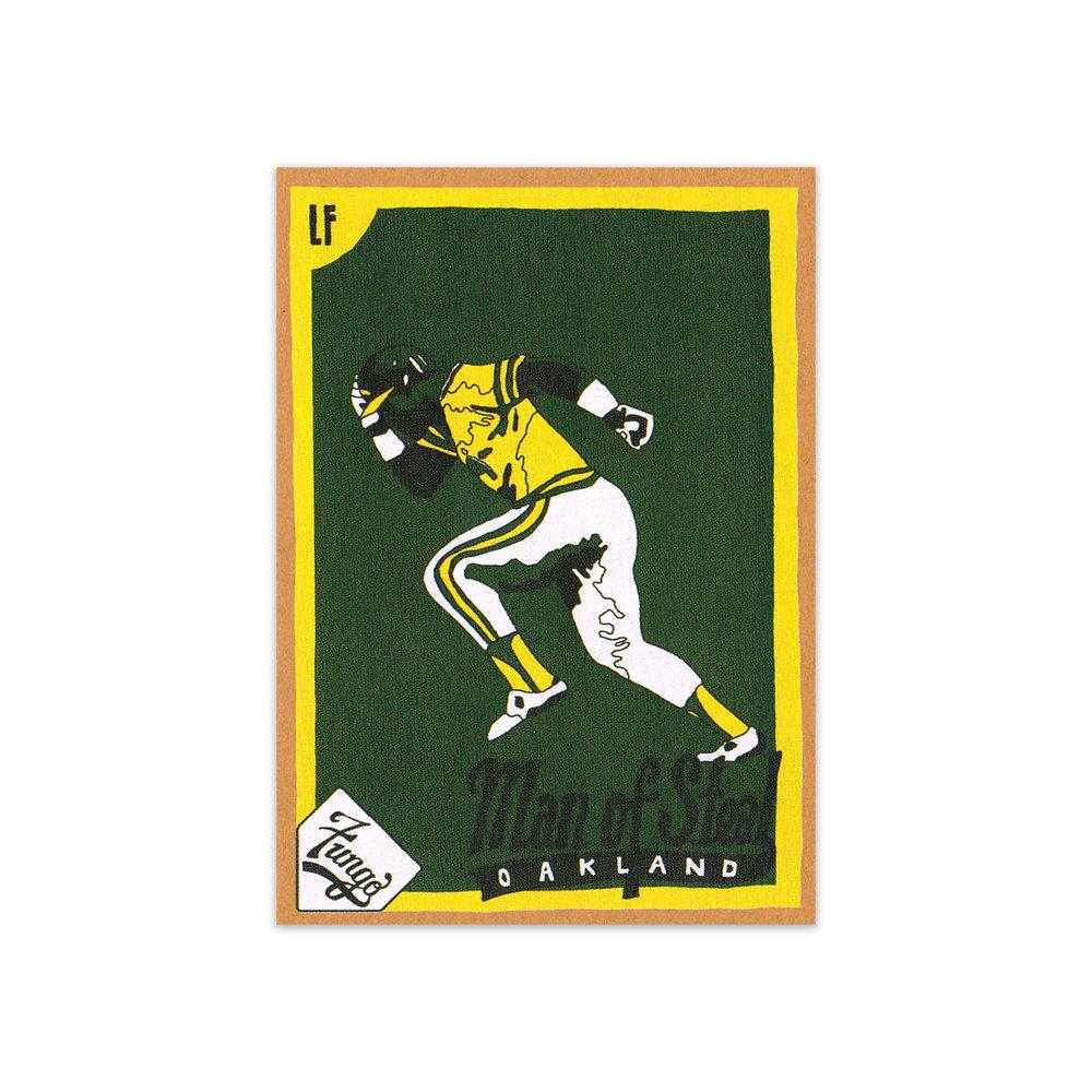 1984-7.jpg
