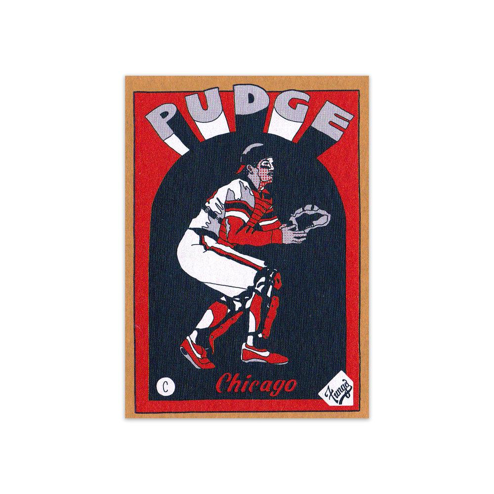 1985-2.jpg