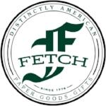 FetchKCMO.jpg