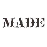 MadeJackson.jpg