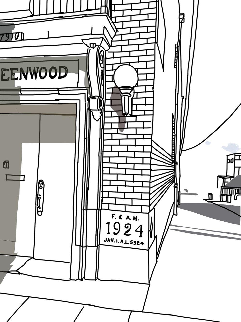 GreenwoodCorner.JPG