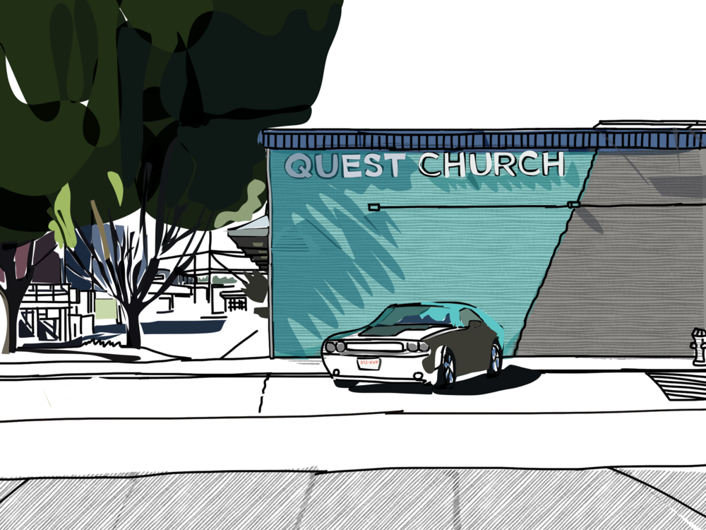 Quest Church.PNG