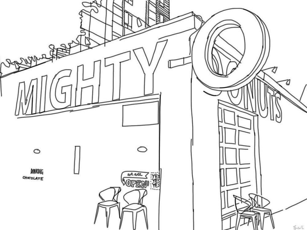 Mighty o.JPG