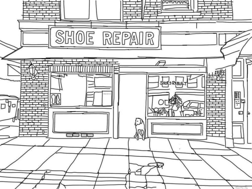 Shoe Repair.jpeg