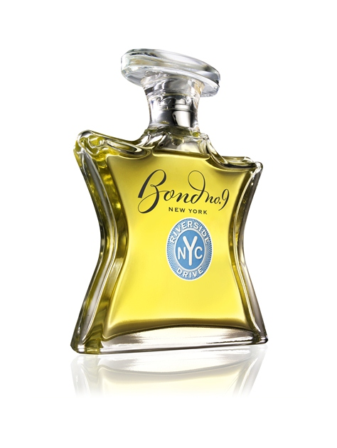 Bond No. 9 New York