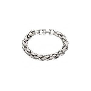 Unode50 Bracelet