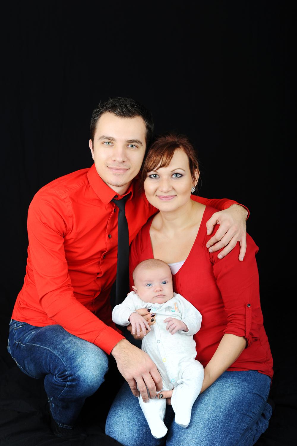 Family serg-142.jpg