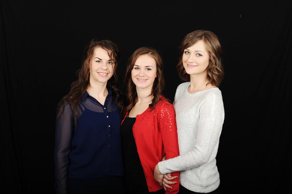 Family all-303.jpg