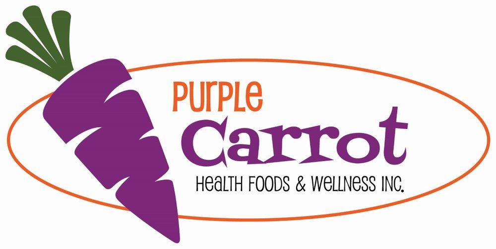 thumbnail_Purple Carrot logo.jpg