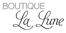 Boutique LA Lune