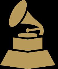 Grammy_Awards.png