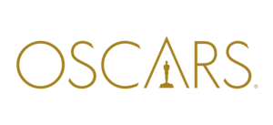 kisspng-89th-academy-awards-90th-academy-awards-88th-acade-oscar-5abbc126bcc075.9034913415222541187731.png
