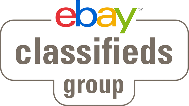 EBay classified.jpg