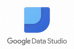 google-data-studio-logo.png