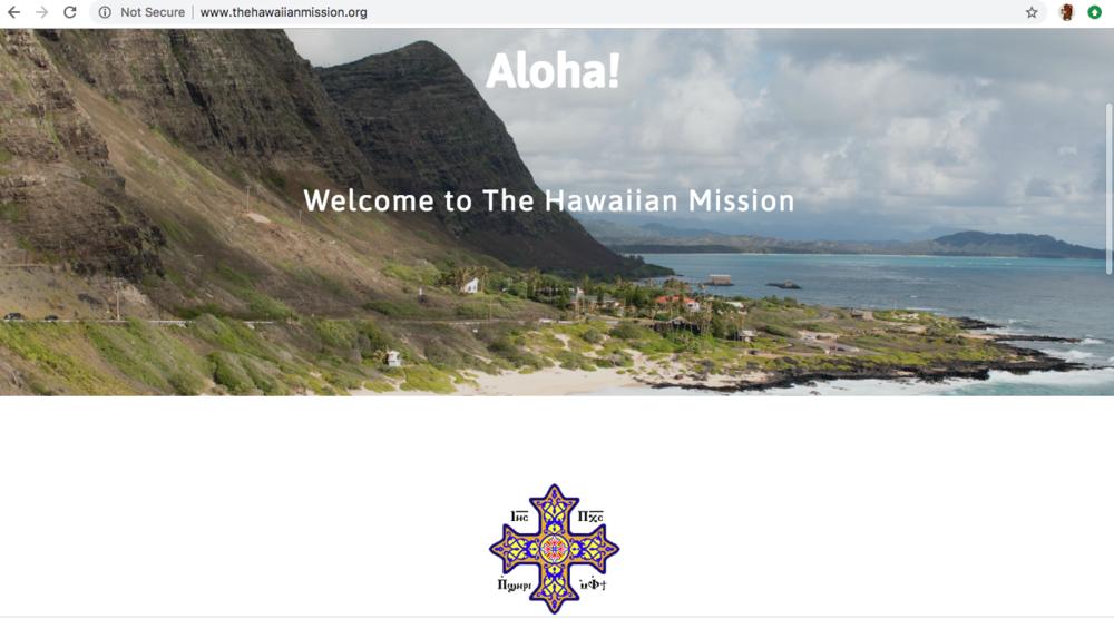 Hawaiian Mission.png