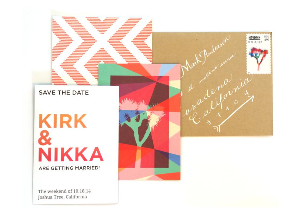 kirk and nikka save the date.jpg
