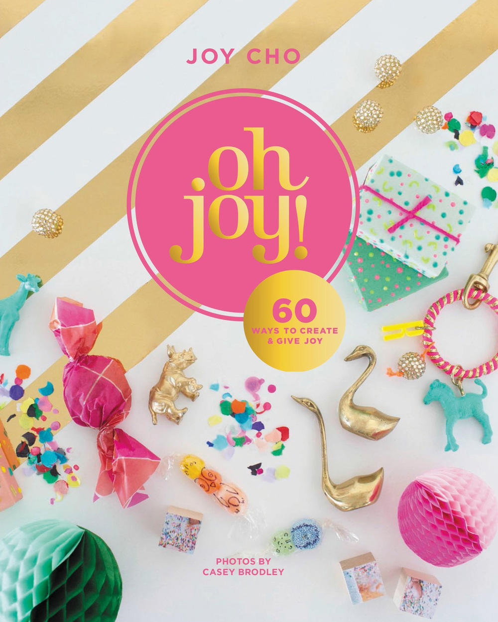 oh joy book cover.jpg