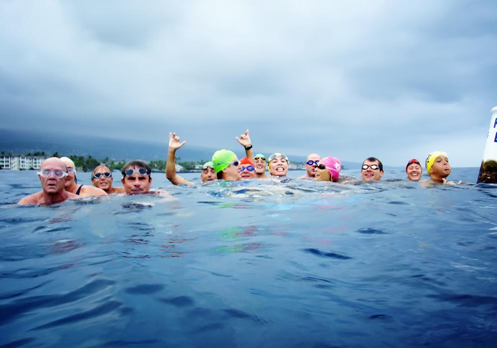 koan-aquatics-masters-team.jpg