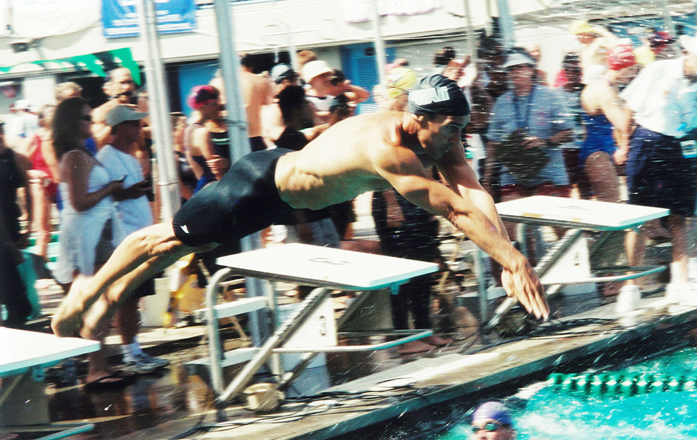 koan-aquatics-steve-borowski-diving.jpg